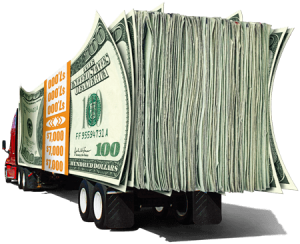 MoneyTruck2_x