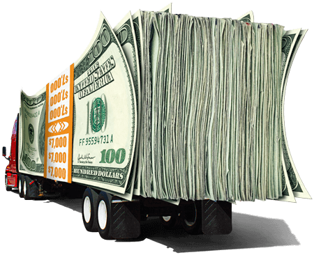Preparing your trucking company for a recession